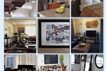 Apartments / all about Apartments - You can invite your friends to this board. But No spamming, No nudity, No adult content and excessive pins! Enjoy your pinning!!!