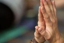 Yoga / Yoga inspiration #yogaeverywhere