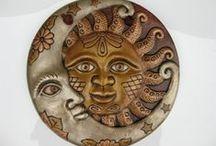 sun_moon _wicca