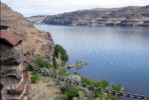 Washington Family Camping / Great state, national and county campgrounds in Washington State.
