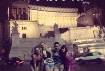 Lepras quotes / czech girls having fun