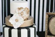 Cake / by Syreena Boyer