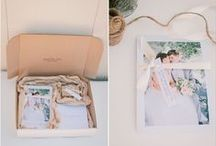 *photography DIY & packaging*