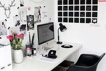 Home Ideas \\ Storage Idea \\ DIYs / home inspiration, home diys, storage solutions, organisation, home tips,