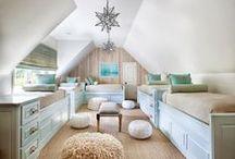*guestroom*