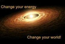 Cha...Change / #Change.  #Beginnings, #endings, #transitions.