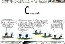 Españoleando / idee per la classe di spagnolo
