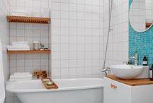 kúpeľňa&co.