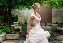 Wedding Dresses / Wedding dresses are the most gorgeous things which can make your wedding day more glamorous!!! Here is a board for great wedding dresses in whole world...