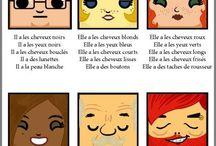 FLE / Français langue étrangère