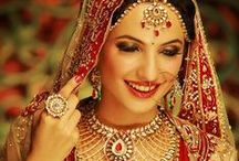 Wedding Accessories and Jewellery