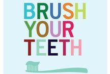 Dental Hygiene Education for Kids / How to teach your littlest patients of good oral health care