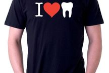 Fun Products for the Dental Hygienist
