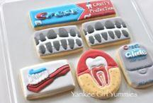 Dental Eats