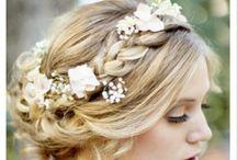 Weddings \\ Bridal ♡