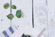 ruokareseptit suomeksi - foodrecipes in finnish / Ohjeita ja ideoita aamiaiseen, arkiruokaan, eväisiin, välipaloihin - kaikki suomeksi.