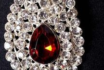KALGI-The Royal Jewellery for Men's Safa / #groom #indian #wedding #dress #fashion