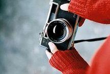 i ♥ cameras
