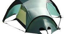 Tenten & Tarpen / Alle type tenten & Tarps van Lowland Outdoor - Holland. Hier vindt u alle informatie omtrent onze modellen.