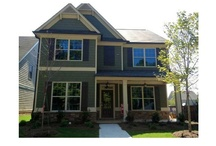 Belmont Chase / Belmont Chase is a beautiful collection of 26 new homes located in the charming Smyrna/Vinings area of Cobb County. The 2 & 3 story Craftsman style new homes offer artisan details, granite, hardwoods, and outdoor living areas. Covered concrete breezeways provide year round outdoor living.  With easy access to I-75 and I-285, Belmont Chase is just minutes from Downtown Atlanta, Midtown, Buckhead and Hartsfield-Jackson Airport.