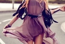 Fashion I L♥ve
