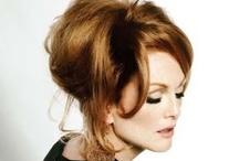 Color & Hair