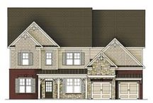 Bennett's Park / A small enclave of four exquisite homes located in the heart of East Cobb. Bennett's Park is within walking distance of Timber Ridge Elementary and just minutes from shopping, fine dining and excellent parks. Along with Timber Ridge, children will attend Dickerson Middle and Walton High.