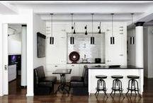 Disseny interior