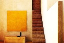 • arch houses • / residential architecture | interior | home | spaces