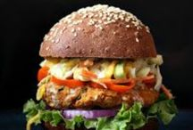 Vegan Recipes, easy and tasty