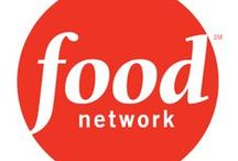 Food Network is Awesome!!!!! <3 / I love food network. So I made a board all about food network / by SG