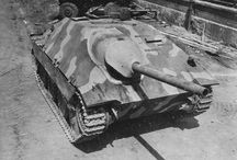 tank / by sato_ishinomaki