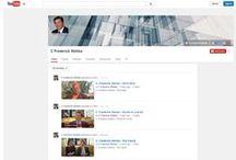 C. Frederick Wehba Videos / C. Frederick Wehba Videos