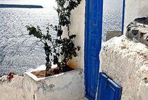 Get lost in space, Greek2m