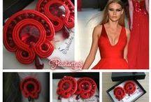 Bruno Design Jewerly / Handmade in Italy