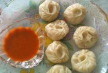 snacks / For more recipe's follow me on facebook.. https://www.facebook.com/pages/Maa-Ke-Haath-Ka-Khana-Kitna-Suhana-Tha-Woh-Zamana/
