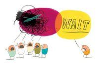 • illustrated childrens books • / illustration | childrens | books
