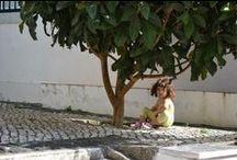 Wasza Lizbona | Dżanas / Lizbona by Dżanas  Macie zdjęcia z Portugalii? Pokażcie ją innymi widzianą Waszymi oczami. Przesyłajcie linki do Waszych galerii lub zdjęcia na info@infolizbona.pl lub przez wiadomości prywatne.