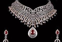 Jewelery offers