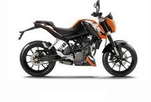 Two Wheeler offers