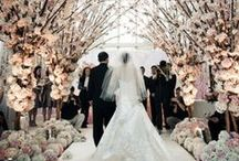 Gorgeous Bridal Fashion Beauty / Queen for a Day; His Lady Love; or Miss Universe... ladies so lovely / by Ann
