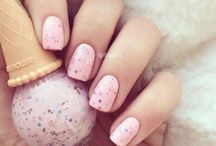 Nails / Find some nail ideas!❤️