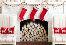 CHIMECAL: Christmas