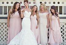 Wedding Love!! / by Brooke Ramos