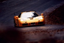 Classics / Classic cars