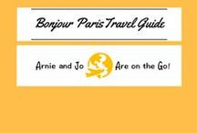 Bonjour, Paris / Beautiful pins to help you make your Paris Travel Guide. In this board you will find | Paris Travel Tips | Where to travel in Paris | Where to stay in Paris | Where to eat in Paris | The best places to eat in Paris | Luxury travel in Paris | Baby Boomer travel in Paris