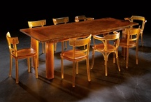 Furniture Now / by Peter Klick