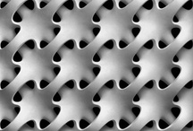 Skoone / Shape Form Design DIY Craft Architecture