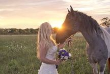 Brides & Bridesmaids / Bridal Photography
