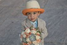 All the little details... (wedding) / http://www.HappilyEverAfterPhotography.com